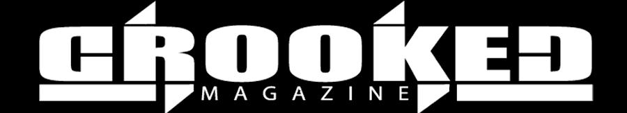 Crooked Magazine