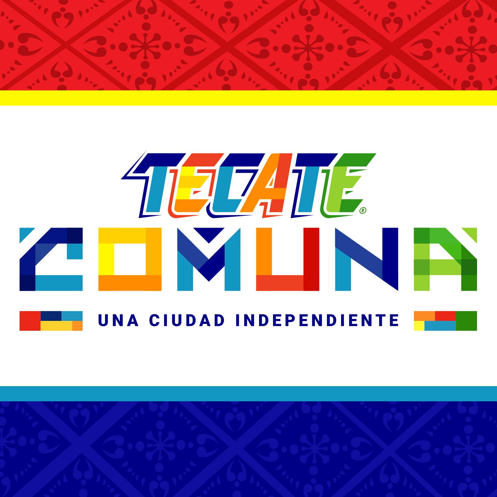 Café Tacvba y Crystal Castles encabezan el Tecate Comuna