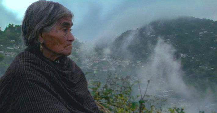 """CCU de la BUAP recibirá """"Mujer espíritu, vida y misterio"""""""