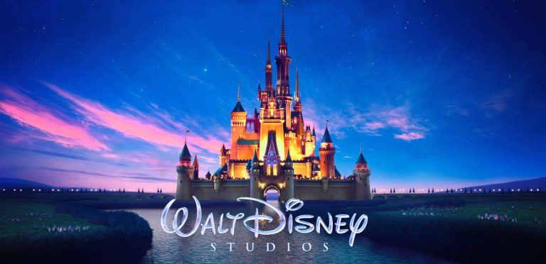 Críticos de cine preparan boicot contra Disney, podría afectar premiaciones