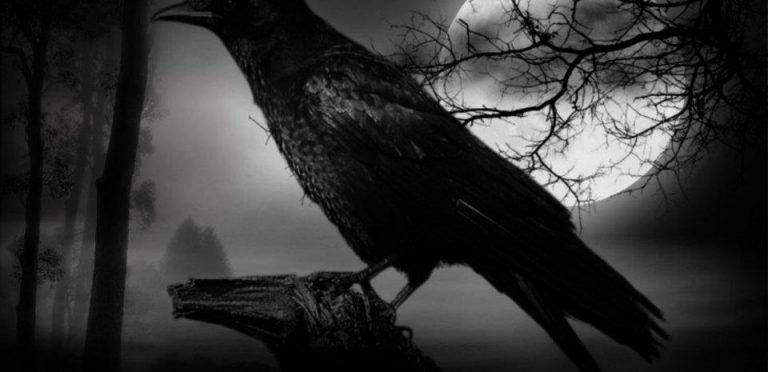 El Cuervo cumple 173 años
