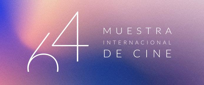 CCU BUAP proyecta largometrajes de destacados directores en la 64 MIC