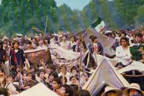 Preparan celebración de los 50 años del Festival de Avádaro