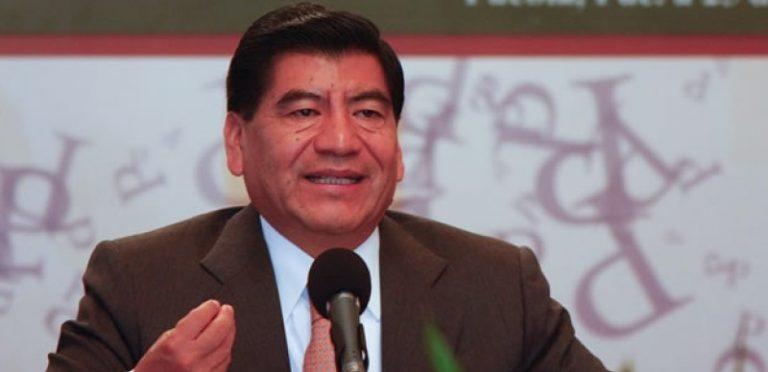 Giran orden de aprehensión contra Mario Marín por tortura a Lydia Cacho