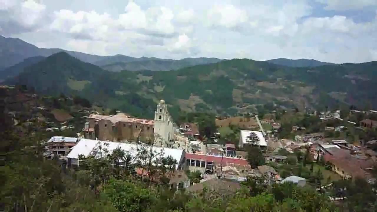 Amenazan a Sánchez Bolaños opositor a la hidroeléctrica