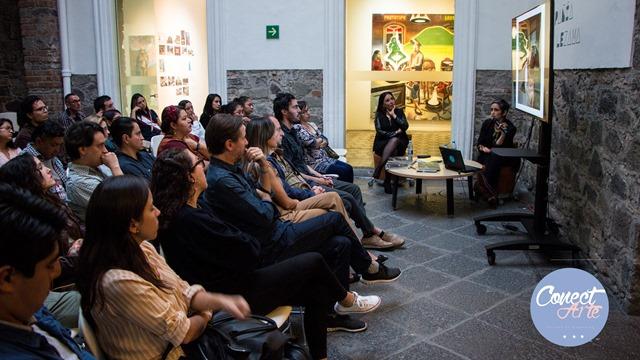 Muestran la importancia del desarrollo del mercado en Puebla