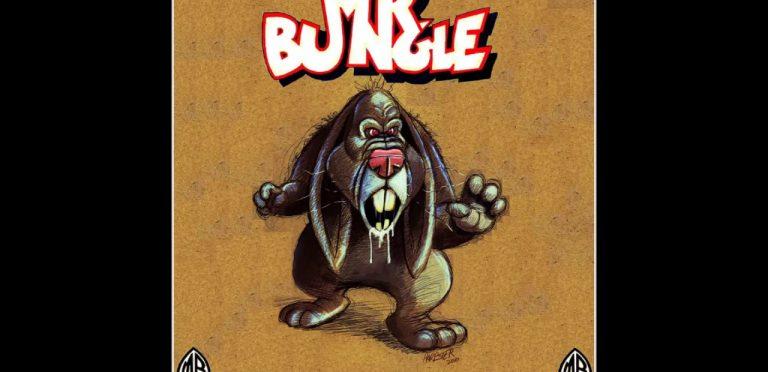 El regreso de Mr. BUNGLE  por fin se materializa