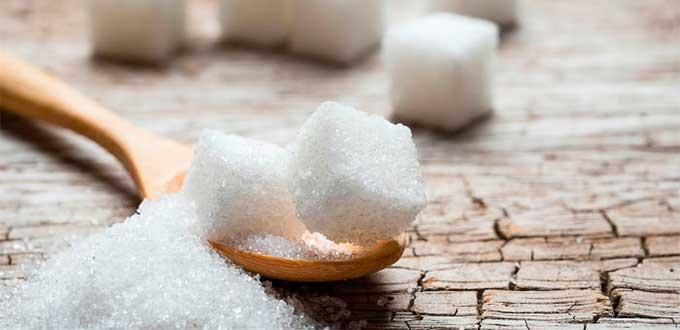 La industria del azúcar pagó a científicos para culpar a las grasas de las enfermedades cardiacas