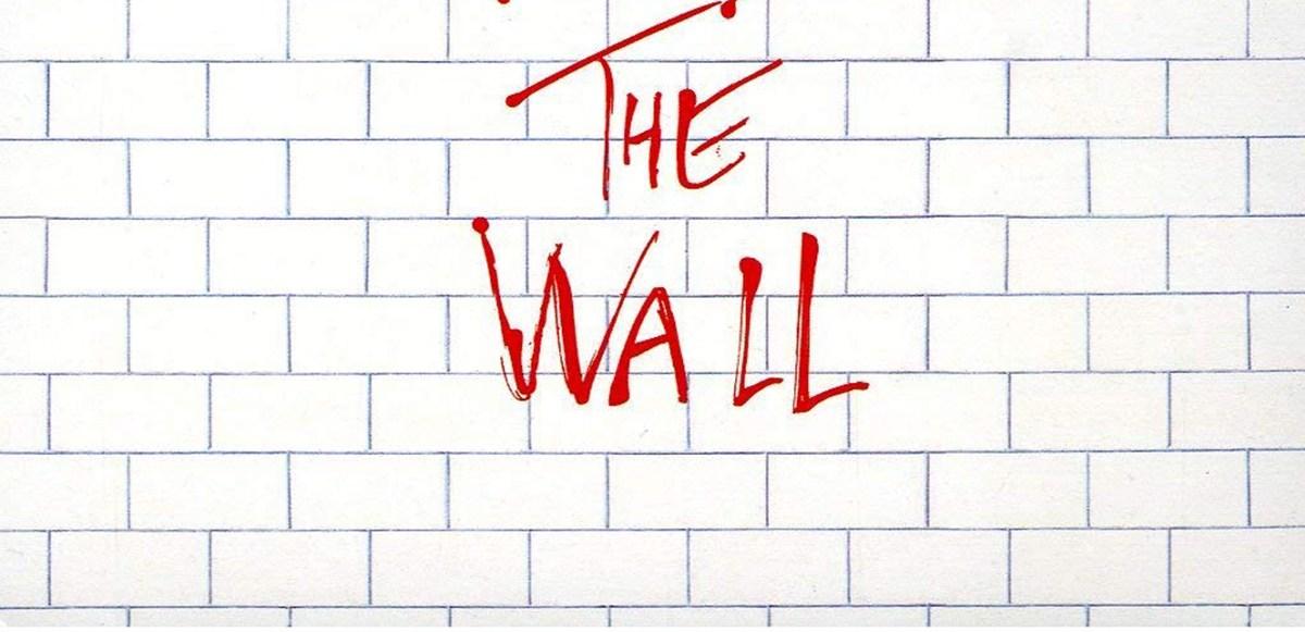 14 curiosidades del disco The Wall de Pink Floyd en su 41  aniversario