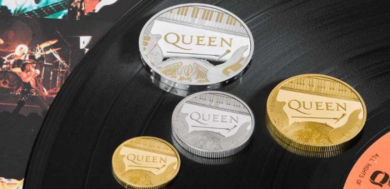 queen-monedas-2