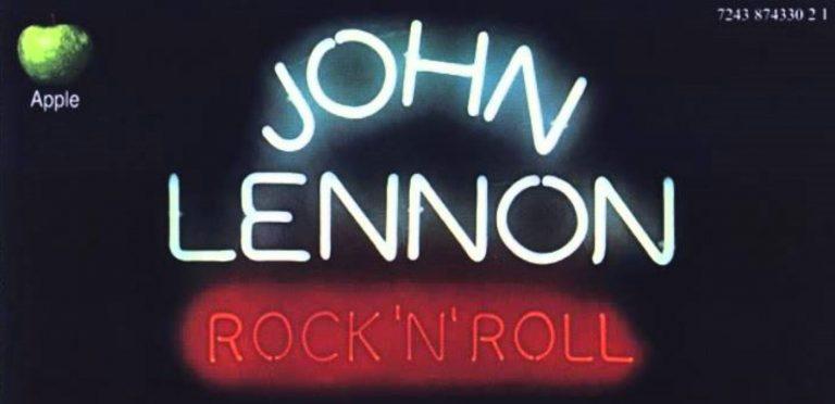 john-lennon-rock-n-roll-banner-02
