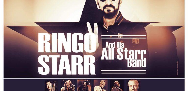 ringo-starr-poster-cdmx-2020