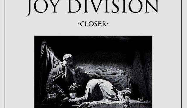 Joy-Division-Closer