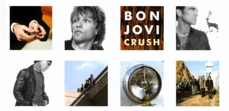 bon-jovi-crush-album-semi-nuevo-exelente-estado-impecable-D_NQ_NP_254811-MLM20638428447_032016-F