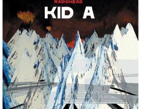 radiohead-kid-a-vinilo-doble-lp-10-D_NQ_NP_109905-MLA25083861193_102016-F