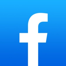 facebook-android.png-l