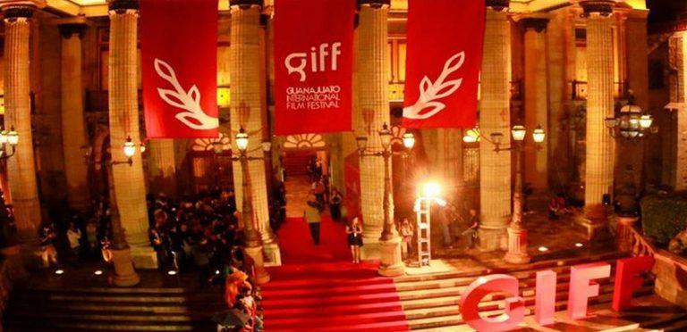GIFF-2019
