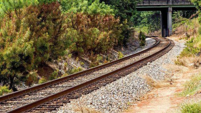 tren-640x360