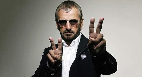 """Ringo Starr: """"Me he convencido de que el fin de The Beatles fue la decisión correcta"""""""