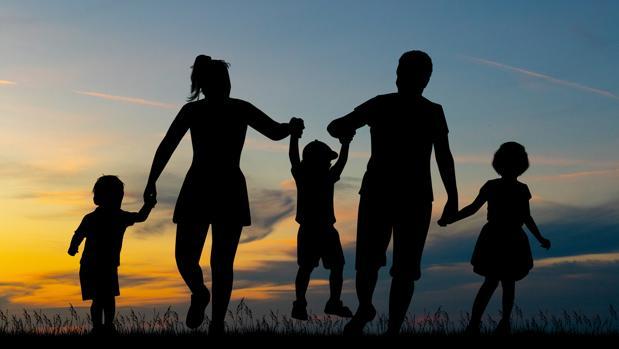 México es el peor país para formar una familia, según ranking internacional