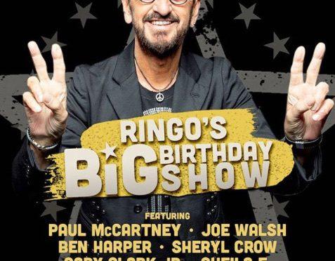 Ringo-Big-Birthday-Show-