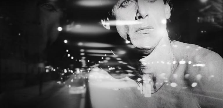 """Iggy Pop estrena video de """"The Passenger"""" 48 años después"""