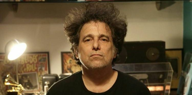 Andrés Calamaro: Queen es la banda más inflada de la historia