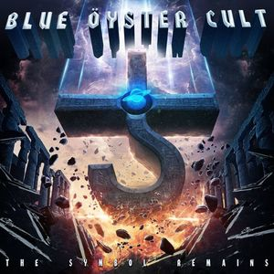 Blue-Oyster-Cult-The-Symbols-Remains-1