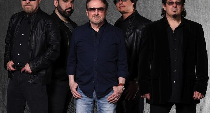 Blue-Oyster-Cult-band-2019