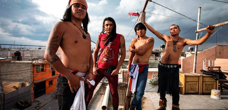 Los-cogelones-banda-de-musica-neza-ecos-de-aragon