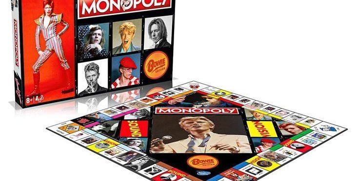 David-Bowie-Monopoly-2-gentileza-730