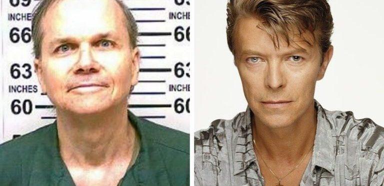 Mark-Chapman-David-Bowie-768x512 (1)