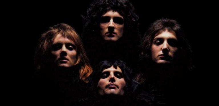 Queen-Freddie_Mercury-Musica-Twitter-La_Jungla_308982493_78859813_1024x576