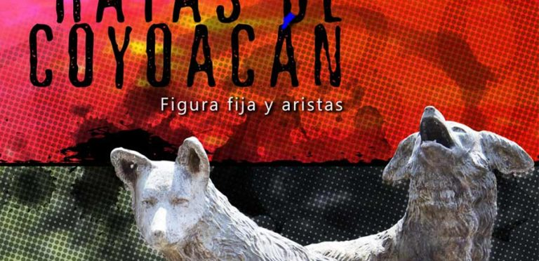Tras 30 años de historia, Ratas de Coyoacán lanzan su primer disco