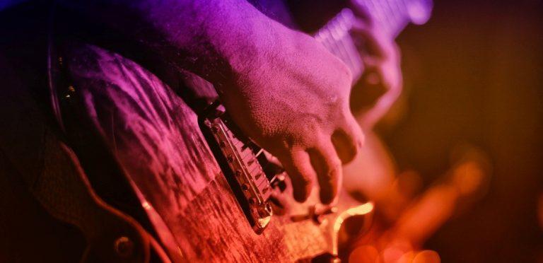 tres-de-las-mejores-bandas-de-rock-de-todos-los-tiempos-y-sus-canciones-mas-iconicas