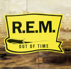 Out Of Time – REM