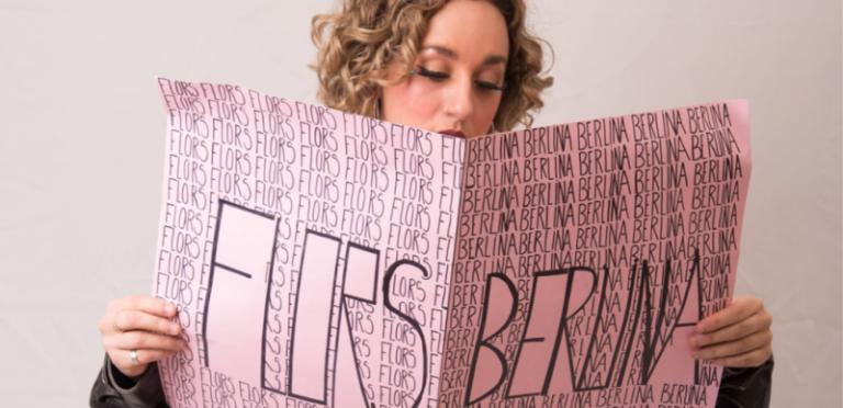 berlina crooked magazine