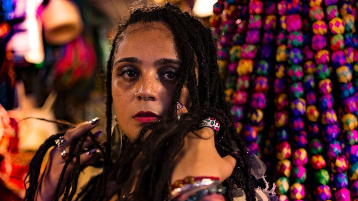Día de la Mujer: Cantantes poblanas que destacan
