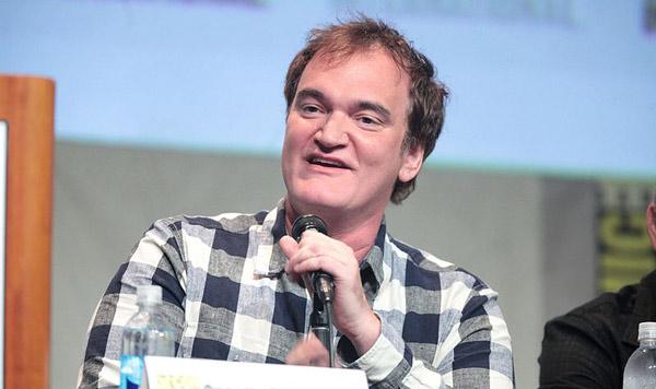 Quentín Tarantino prepara su retiro tras su próxima película