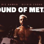 Sound of Metal, con sonido mexicano en los Oscares