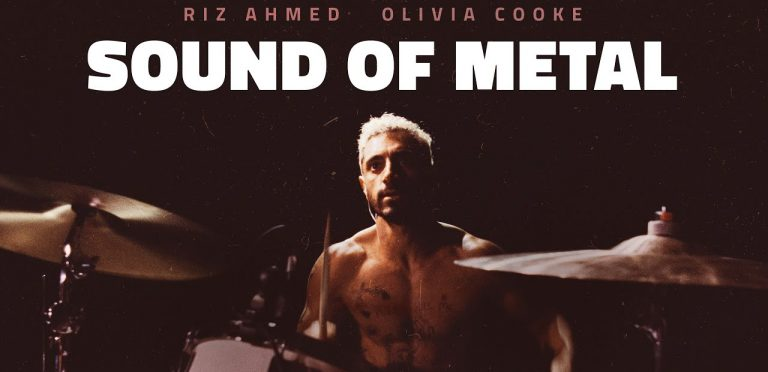 thumbnail_sound of metal