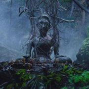 The Medium ¿Es la película más terrorífica del 2021?