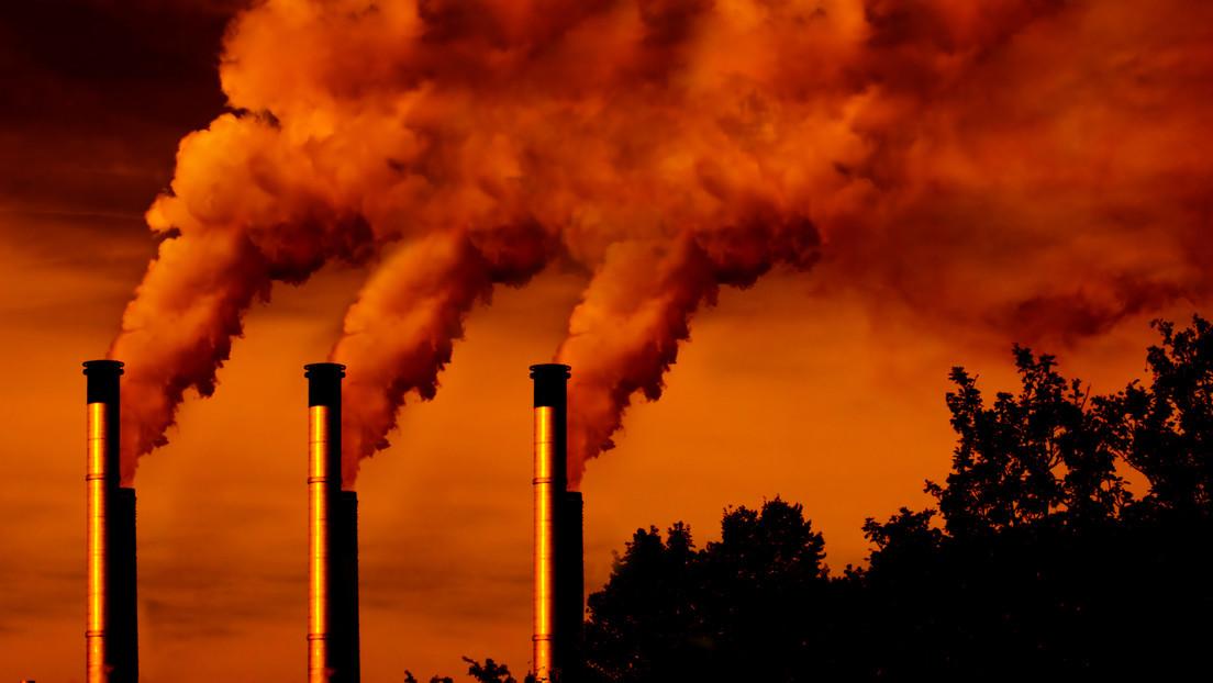 """Científicos advierten que los signos vitales de la Tierra empeoran a un ritmo """"preocupante"""""""