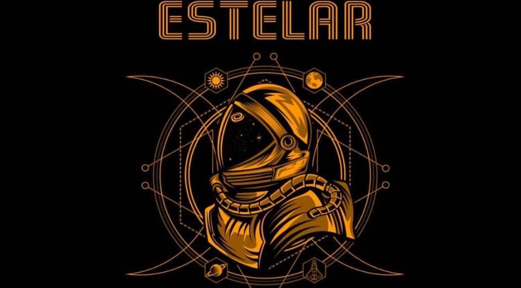 Estelar presenta Huateque, primer sencillo del LP La Visión de Mario