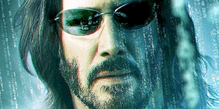 Warner confirma el título oficial de 'Matrix 4' y la llegada del primer tráiler