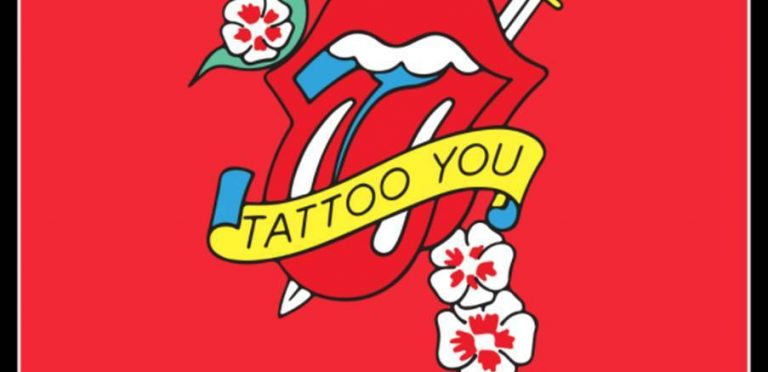"""The Rolling Stones presentan canción inédita """"Living In The Heart of Love"""""""