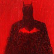 The Batman: Brutal el nuevo tráiler, y más violento