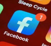 Facebook revela causas en la caída de sus servicios