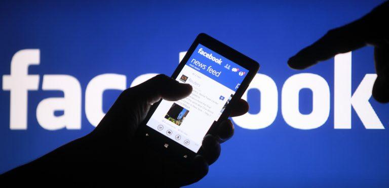 Revelan que datos personales de más de 1.500 millones de usuarios de Facebook están a la venta en foro de hackers
