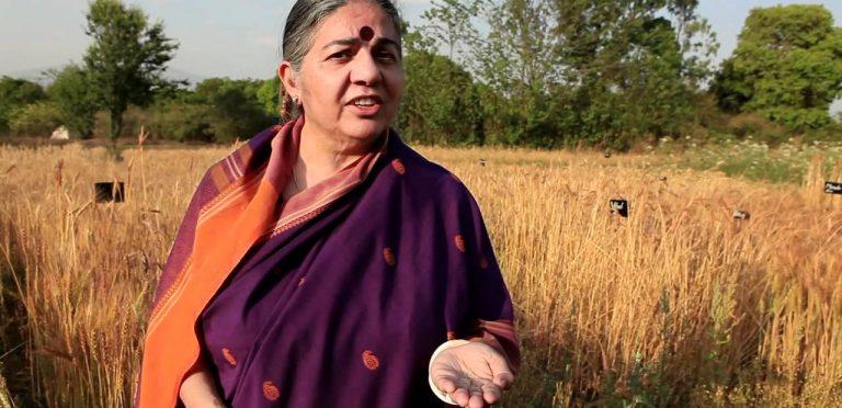 (VIDEO) 'Seed: The Untold Story': La historia jamas contada de las semillas